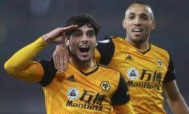 Arsenal vs Wolverhampton: The Gunners Tumbang di Kandang