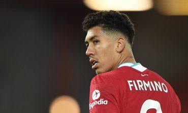 Man City vs Liverpool: Klopp Masih Percaya Firmino