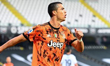 Prediksi Ferencvaros vs Juventus: Ronaldo Bisa Jadi Pembeda