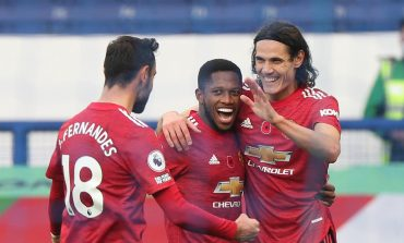 Southampton vs MU: Menantang Setan Merah Lanjutkan Tren Kemenangan