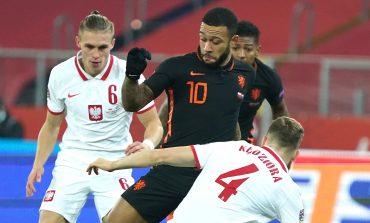 Tekuk Polandia 2-1, Belanda Tetap Gagal ke Semifinal