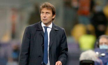 Antonio Conte Soal Christian Eriksen: Saya Fokus ke Inter Milan, Bukan ke Satu Pemain