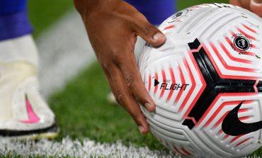 Jurgen Klopp Minta 5 Pergantian Pemain Tetap Diberlakukan, Begini Respons Premier League