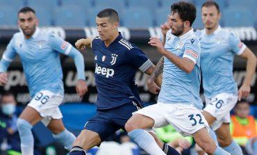 Paulo Dybala Melontarkan Pernyataan Ambigu Saat Cristiano Ronaldo Cedera