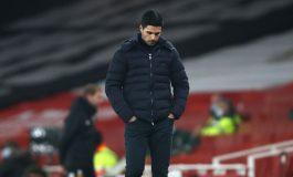Mikel Arteta Tak Takut Dipecat Arsenal
