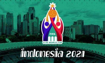 PSSI Respons Kabar Penundaan Piala Dunia U-20 2021