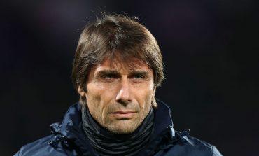 Serie A Musim Ini Lebih Seimbang, Conte Percaya Inter Bisa Raih Scudetto