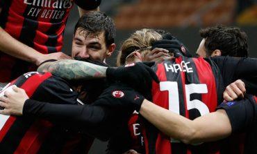 Siap Tempur! Pioli Tegaskan Milan Sanggup Berduel Lawan Juventus dan Inter