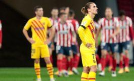 Melihat Alotnya Negosiasi Pemotogan Gaji Pemain di Barcelona