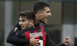 Milan Dekati Madrid, Ingin Boyong Diaz Sekaligus Satu Pemain Lain