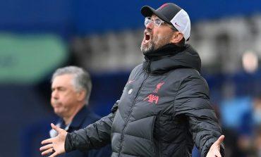 Joel Matip Cedera, Liverpool Tidak Punya Alasan Lagi untuk Tidak Belanja