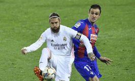 Real Madrid Lolos dari Hukuman Penalti, Bos Barcelona Gagal Paham
