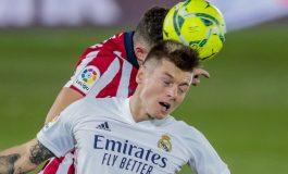 Bangkitnya Toni Kroos dan Luka Modric, Dua Jenderal Tua Real Madrid