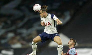 Harry Kane Cedera, Mourinho: Momen Krusial buat Gareth Bale