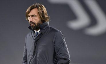 Andrea Pirlo: Genoa Dulu, Baru Inter Milan!