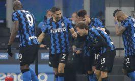 Satu Pemain Inter Milan yang Paling Bikin Juventus Kelabakan, Siapa Dia?