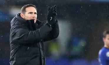 Kritik untuk Chelsea: Frank Lampard Harusnya Diberi Kesempatan!