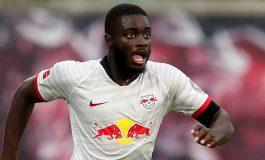 Bayern Munchen Resmi Dapatkan Dayot Upamecano