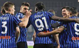 Madrid Sedang Tak Stabil, Atalanta Intip Peluang Bikin Kejutan