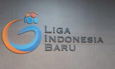Piala Menpora 2021 Mundur, Kick-off Jadi 21 Maret