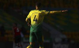 MU Butuh Bek Tengah, Rio Ferdinand Sempat Usulkan Nama Ini