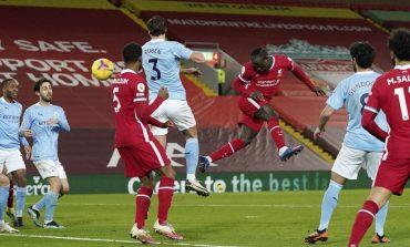 Carles Puyol Beri Satu Pertanyaan Besar Soal Liverpool Usai Dihajar Man City, Apa Itu?