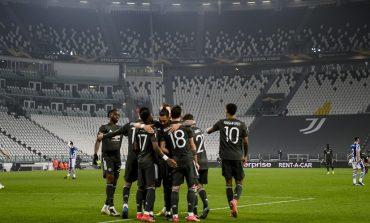 Sudah Ada Edinson Cavani, Manchester United Tetap Diminta Cari Striker Mumpuni