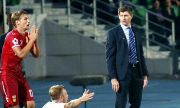 Gerrard Diyakini Akan Balik ke Liverpool, Namun Tidak Dalam Waktu Dekat