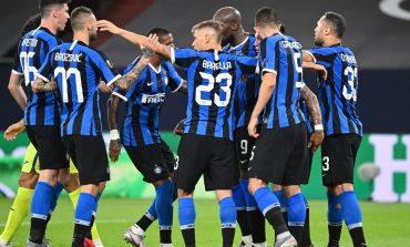 Capello: Inter Milan Sudah Juara Serie A