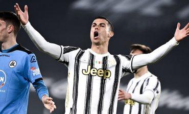 Apa yang Bisa Menghalangi Kepulangan Cristiano Ronaldo ke Real Madrid?
