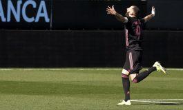 Karim Benzema, Seorang Diri Jaga Asa Real Madrid Musim Ini