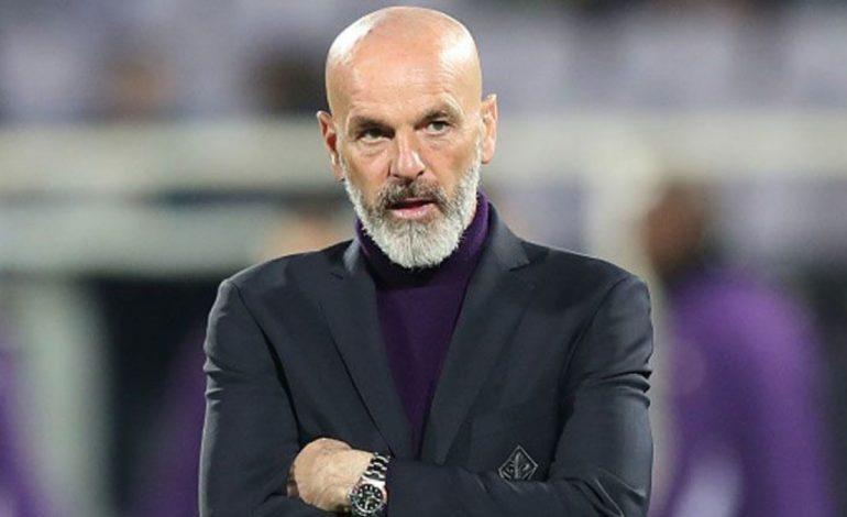 AC Milan Masih Kejar Target, Pioli Tolak Bahas European Super League