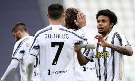 European Super League Diumumkan, Saham Juventus dan MU Naik