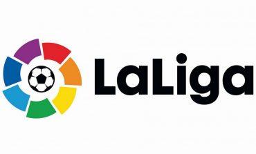 Klasemen Liga Spanyol: Atletico, Real Madrid, Barcelona Ketat Banget
