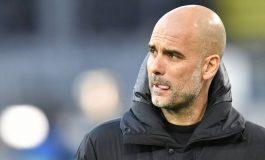 Soal Format Baru Liga Champions, Guardiola: UEFA Tak Peduli Pemain