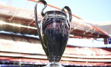UEFA Umumkan Format Baru Liga Champions Mulai Musim 2024-25, Berubah Drastis!