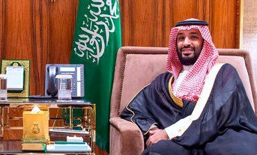 Keluarga Glazer Berencana Jual Manchester United, Putra Mahkota Arab Saudi Siap Membeli
