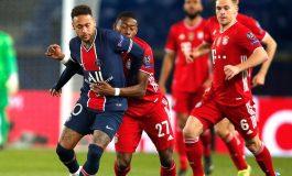 Pengakuan Neymar: Bernafsu Juara Liga Champions, Sudah Tak Pedulikan Ballon d'Or