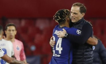 Chelsea Ikut European Super League, Thomas Tuchel: Tolong Jangan Suudzon Dulu!