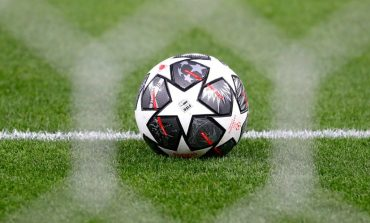 Resmi, 12 Klub Top Eropa Membelot Bikin European Super League