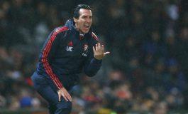 Mikel Arteta: Unai Emery Sangat Membantu