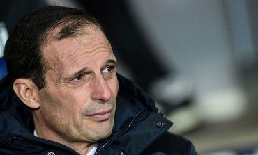 Dalam Hitungan Jam, Juventus akan Resmikan Allegri Sebagai Pengganti Pirlo
