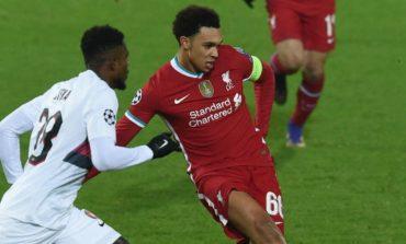 Bantah Enggan Bawa Trent Alexander-Arnold ke Euro 2020, Gareth Southgate: Cuma Salah Paham