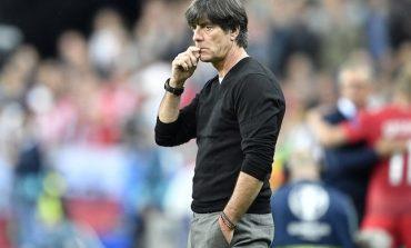 Pelatih Jerman: Yang Mulus-mulus di Awal, Biasanya Jarang Menjadi Juara