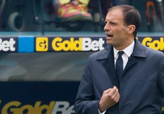 Kembali Tangani Juventus, Massimiliano Allegri Ungkap Tiga Prioritas Utamanya, Apa Saja?