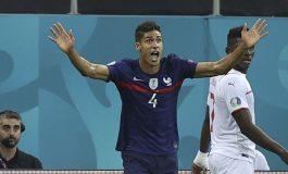 Raphael Varane Mulai Cari Rumah di Manchester, Transfer ke MU Hampir Kelar?