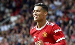 Klopp Enggak Senang Ronaldo ke MU karena Alasan Ini