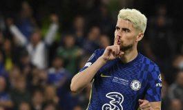Tuchel Ungkap Peran Penting Jorginho untuk Chelsea