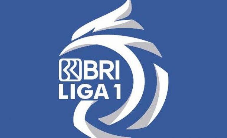 Arema FC Vs Bhayangkara FC: Singo Edan Seri 1-1 Lawan The Guardian