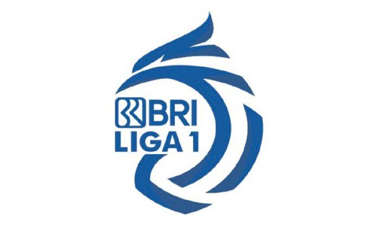 Madura United Vs PSM Makassar Tanpa Pemenang, Skor Akhir 1-1